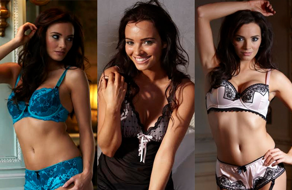 f7af7726d9b Lingerie to love this Valentine s Day – Angie Greaves