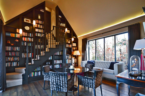 Book Family Room In London