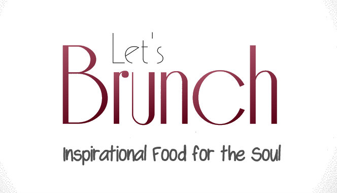 lets-brunch-logo