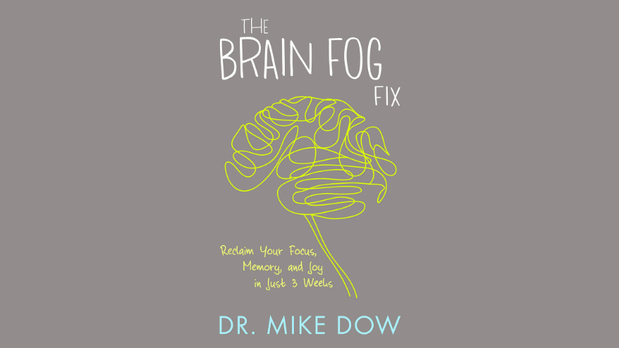 Brain-Fog-Fix_1_878x494