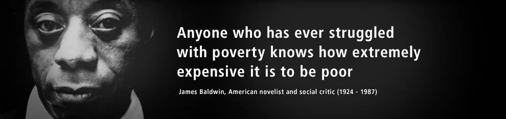 james-baldwin-poverty-expensive