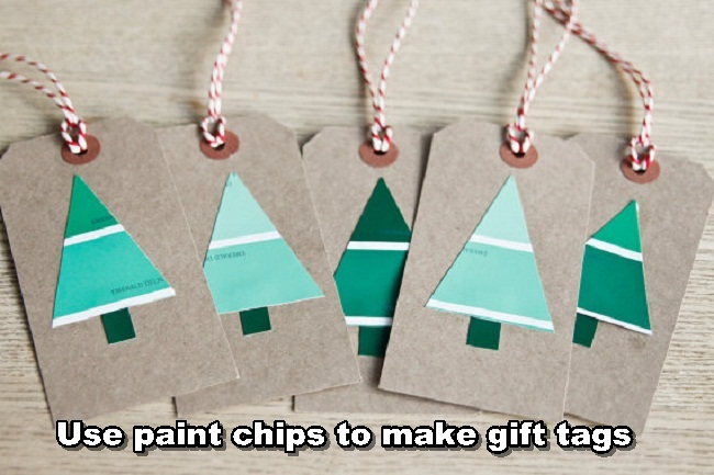 use-paint-chips-to-make-gift-tags-7