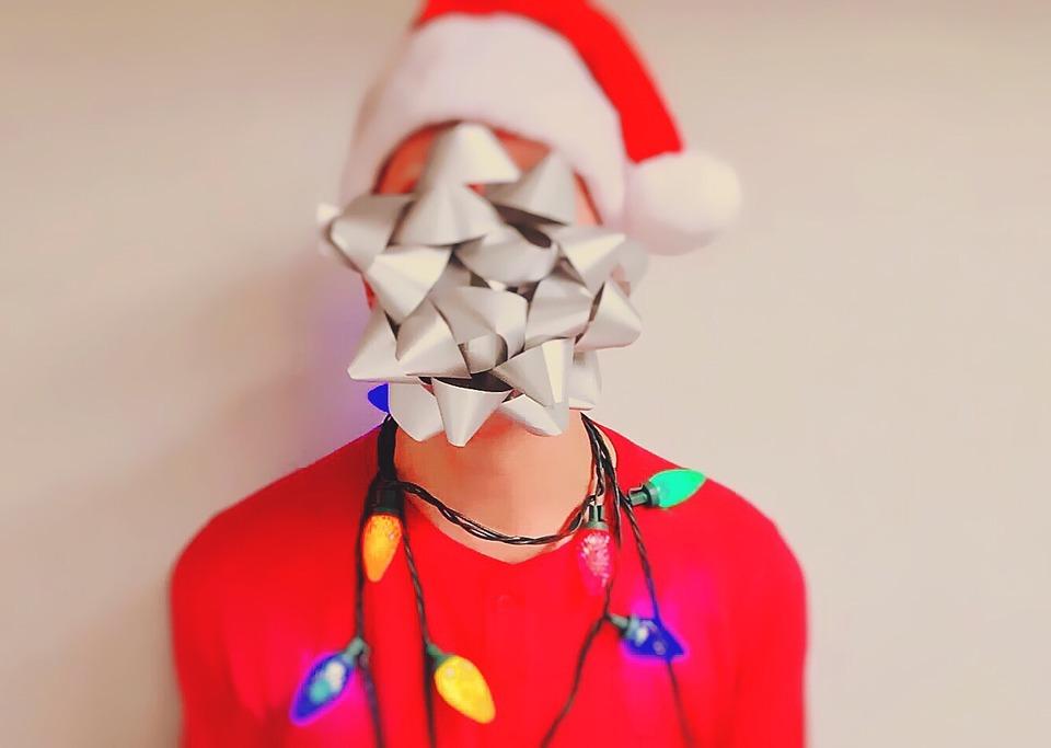 christmas-1100723_960_720