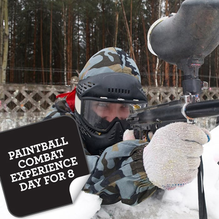 paintball-combat-experience-day-for-8_a
