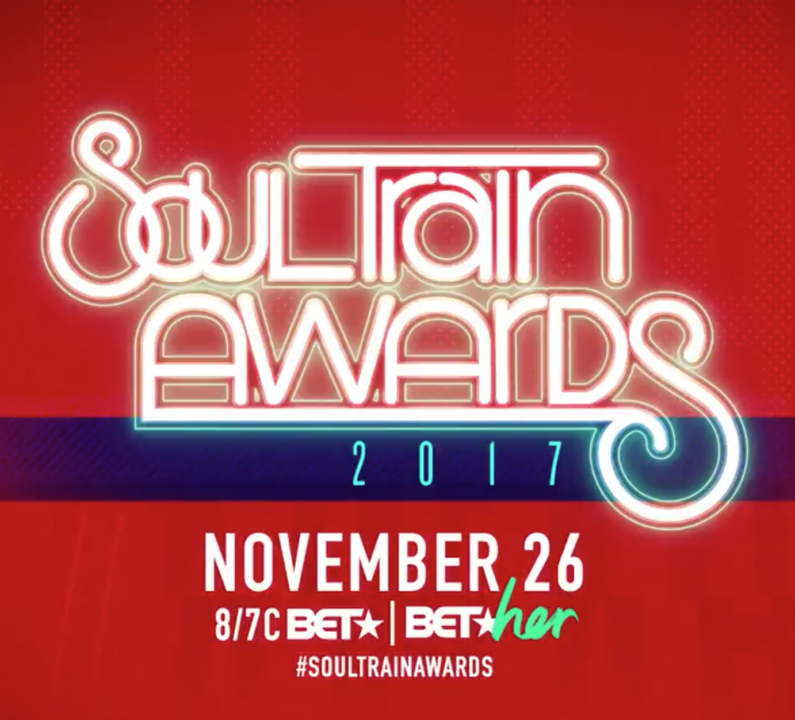 Bet Soul Train Awards Off The Hook Angie Greaves